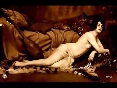 vintage nudes part 84 photos