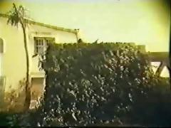 reformatorio das depravadas-8