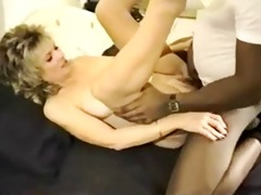 retro interracial 682