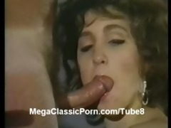 little oral-stimulation annie dressing room bj