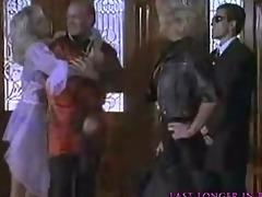 full episode russian classic adult film4