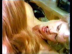35s vintage anal comp
