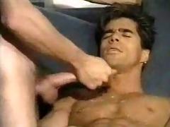 bi sexual classic - lust horizons