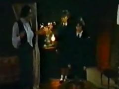 educazione inglese (8825) scena 10