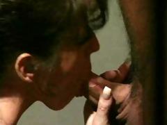 depraved stories 77 - scene 4