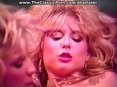 lesbian mouth petting dripping nub