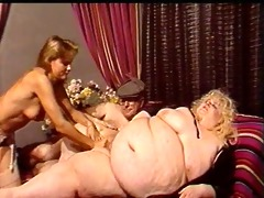 german sbbw bonus