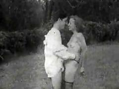 original classic porno - about.0618.