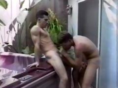 pool guy - scene 0