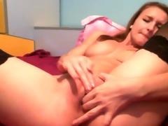 dominatrice free adult fetish episodes