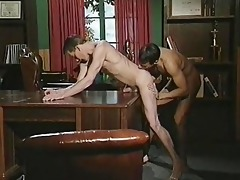 hard lessons sex ed 258 - scene 10