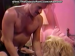 wicked lovers in sex of all kinds