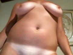 classic german free adult fetish videos