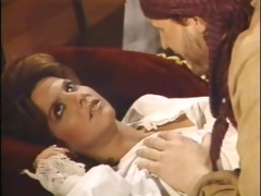 shanna mccullough - captain hooker and peter