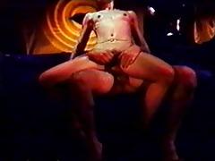 platos the video 3949 (complete) seka,lisa deleeuw