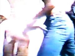 14s bbc bondman fucks the masters white daughter
