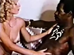 wine and rosie - tina louise drilled by johnnie