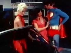 superheros need some likewise