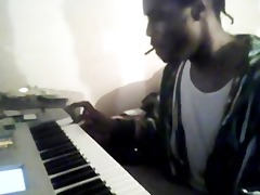godtont classical 9