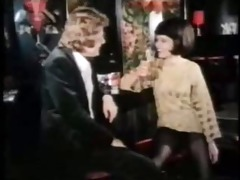 classic vintage retro - patricia rhomberg video -