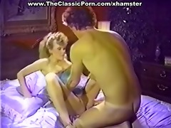 oral-sex job ending with deep fucking