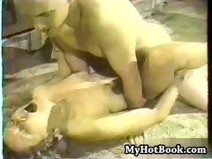 in this last vintage hardcore porno youll get to
