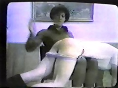ann bowman spanks