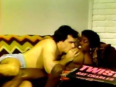 black girls - scene 13
