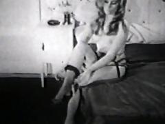 softcore nudes 9811 10157s - scene 10