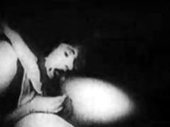 vintage erotica anno 79911110
