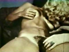 lesbian peepshow loops 62742 01844s - scene 4
