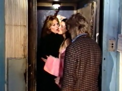depraved vintage pleasure 05 (full movie)