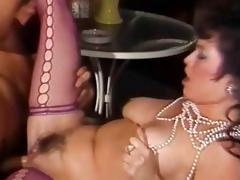 bitches drilled vintage porn clip