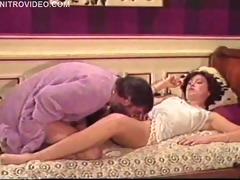 classic pornstar helene shirley