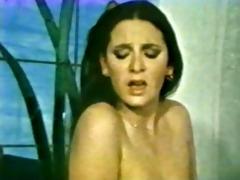 lesbian peepshow loops 1032 1031138s - scene 68
