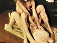 lesbian peepshow loops 45118 107s and 96s - scene