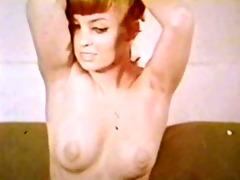 softcore nudes 3210 49415s - scene 11