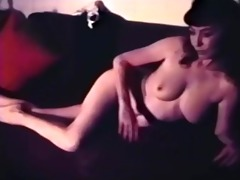softcore nudes 153 362s and 339s - scene 210