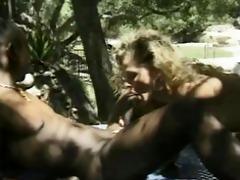 weird fuckin sex 2 - scene 1