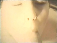 brunhilda-jeeraldina