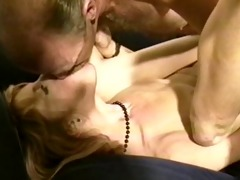 my wife for porn 0 - scene 9