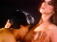 oral pleasure annie dreamsuck duo - vintage