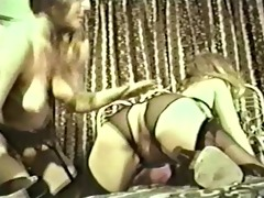 lesbian peepshow loops 605 76753s - scene 6