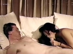male bisexual threesome