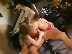 vintage ass to mouth