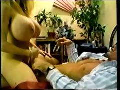 wendy milk shakes - sexy busty sweetheart