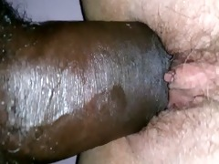 majority worthy fuck, close up, phat cock,