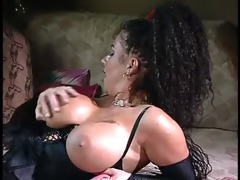 sex therapy(097810) full movie with busty slut