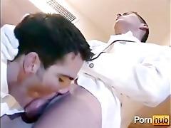 sex saga - scene 3