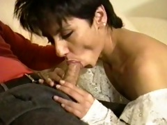 my wife for porn 103 - scene 11